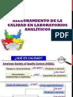 01-Aseguramiento de Calidad en Laboratorios Analíticos (1)