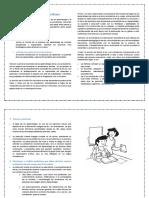 Fundamentacón - Dimensión de los aprendizajes.pdf