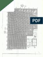 diagramas-de.-interacción-1 (1)