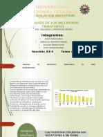 INCENTIVOS-TRIBUTARIOS (1)