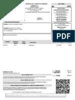 FACTURA_SSC010305LZ3_84051