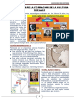 Teorias de la cultura andina.pdf