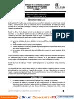 Laboratorio Dirigidido Unico Auditoria en sistema 2016.pdf