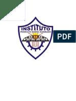 Logo Modesto