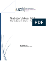 Trabajo Virtual3