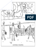 badminton_colouring_page.pdf