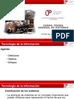 TGS03_-_Clasificacion_de_Sistemas