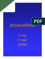 Structures_Stiffness.pdf