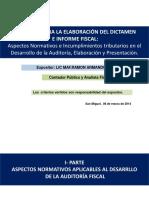 Presentación sobre AUDITORIA FISCAL.pdf