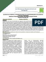 2741109 Vinod et al.pdf