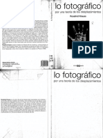 156006778-lo-fotogra-fico-rosalind-krauss.pdf