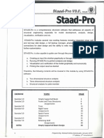 note staad pro.pdf