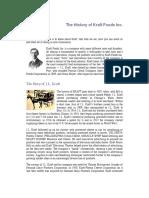 kraftfoods.pdf