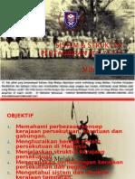 m3&4- Sistem Dan Struktur Pemerintahan Malaysia