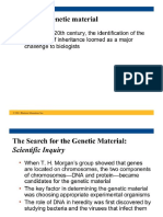 BIO102-DNA as the genetic material (1).pptx