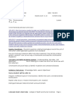 ceplessonplan-chromosomes doc