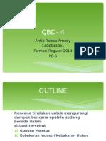 QBD4_PB-5_Antik_1406544841