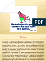 desempleo-ponencia