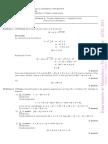 pauta_informe2_taller_IN1002C (2)