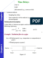files-2-Lectures_Lec18.ppt