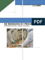 uso de bacterias probioticas en el ensilado de pescado