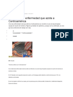 20111214_Misteriosa_enfermedad_Centroamerica.doc