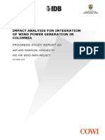 38811-PSR02_FF-AEP-Study_Rev-02-21Oct14