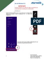 Manual de Recuperación de Windows 8.1.pdf