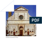 ensayo de obras arquitectonicas.docx