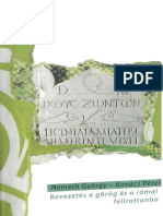 NEMETH-KOVACS-Bevezetes-a-Gorog-Es-a-Romai-Felirattanba.pdf