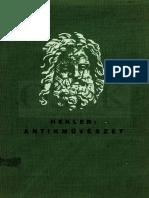 10628.pdf