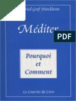 Durckheim_Karlfried_Graf_-_Mediter.pdf