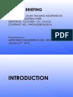 Kidurong Presentation 2