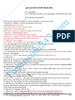 English Tests with Keys 2