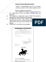 TM-search Information-IPO Website.doc