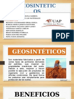 geosinteticos-uap