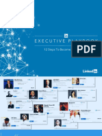 linkedin-executive-playbook.pdf