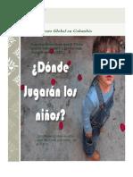 Periodico Telematicas Miguel[1]