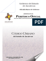 cod_urb