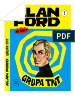 Alan Ford 001 Grupa.tnt