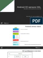 iio_sensors_hal.pdf