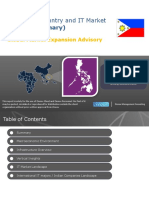 Philippines Countryanditmarketreport Summary 131025023734 Phpapp01