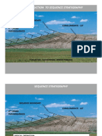 An Introduction to Sequence Stratigraphy.pdf