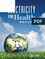 Electricity for Health PDF