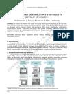 Nedealcov_Raileanu_Cojocari.pdf