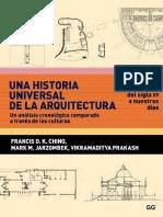 Arquitectura Historia 2