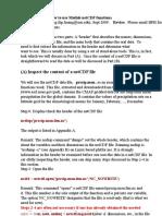 Matlab Netcdf Guide