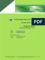 Endian firewall-en.pdf