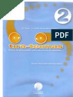 Tita Teimas 2 ano.pdf