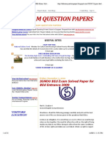80269540-All-Exam-Question-Papers-Ignou-Bed-Exam-Solved-Paper-for-Bed-Entrance-2009.pdf